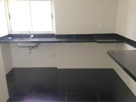 Foto 10 apartamento 4 quartos funcionarios - cod: 100641