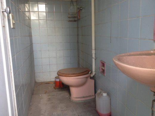Casa de 4 dormitórios em Sao Pedro, Belo Horizonte - MG