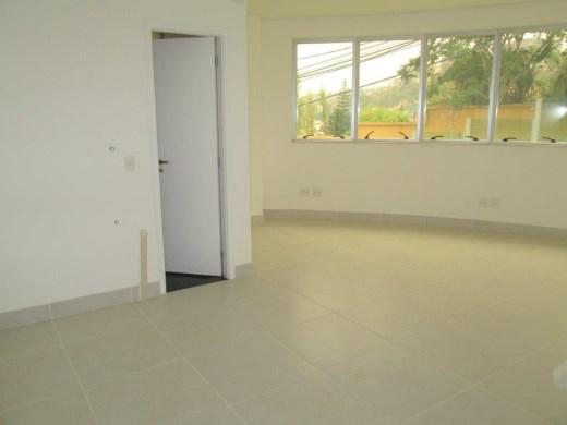 Andar Corrido à venda em Buritis, Belo Horizonte - MG
