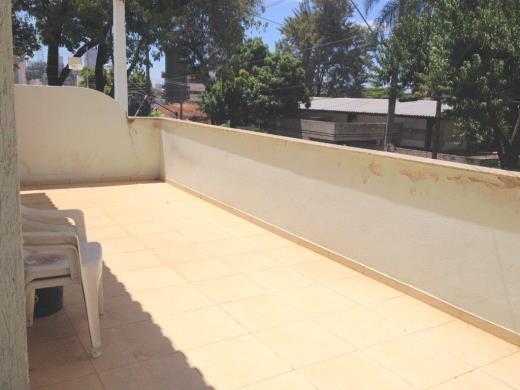 Casa de 3 dormitórios em Sao Pedro, Belo Horizonte - MG