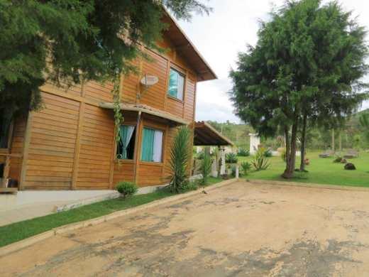 Casa Em Condominio de 3 dormitórios à venda em Cond. Villa Bella, Nova Lima - MG