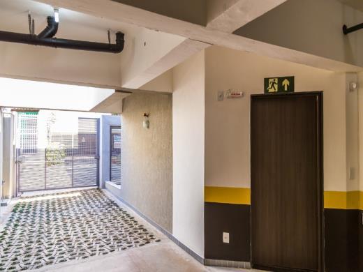 Apto de 4 dormitórios à venda em Prado, Belo Horizonte - MG