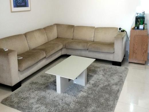 Foto 1 apartamento 4 quartos buritis - cod: 101191
