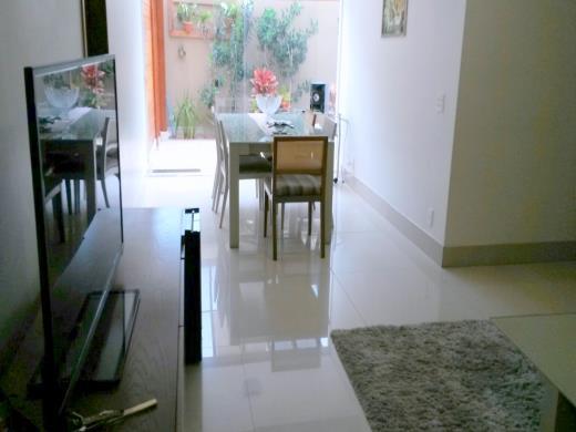 Foto 2 apartamento 4 quartos buritis - cod: 101191