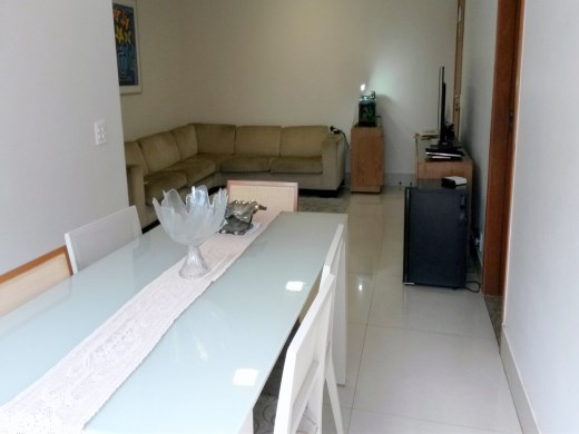 Foto 3 apartamento 4 quartos buritis - cod: 101191