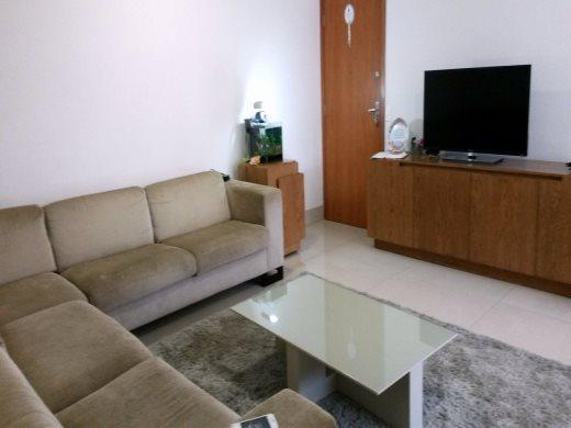 Foto 4 apartamento 4 quartos buritis - cod: 101191