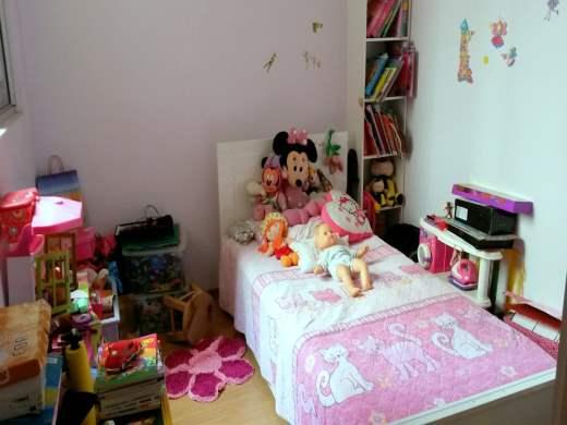 Foto 6 apartamento 4 quartos buritis - cod: 101191
