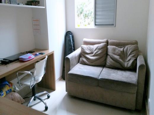 Foto 7 apartamento 4 quartos buritis - cod: 101191