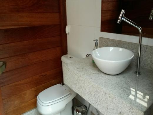 Foto 9 apartamento 4 quartos buritis - cod: 101191