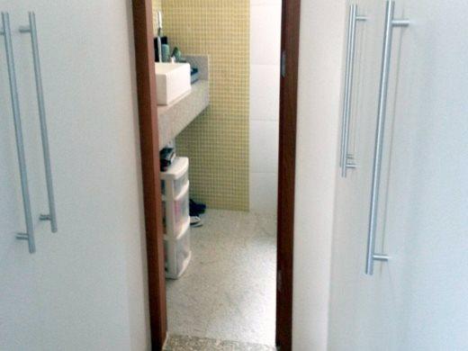 Foto 11 apartamento 4 quartos buritis - cod: 101191