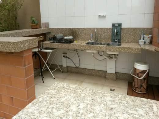 Foto 13 apartamento 4 quartos buritis - cod: 101191