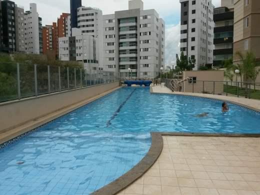 Foto 22 apartamento 4 quartos buritis - cod: 101191