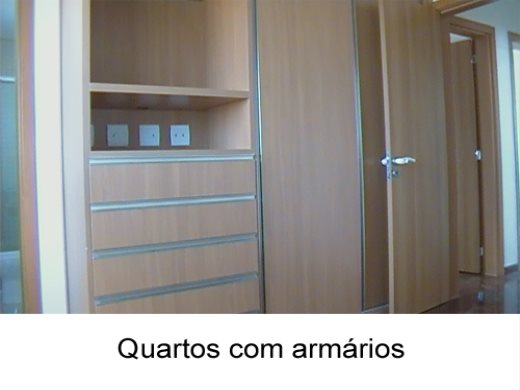Cobertura de 3 dormitórios à venda em Gutierrez, Belo Horizonte - MG