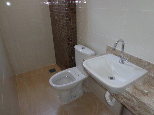Cobertura de 4 dormitórios em Padre Eustaquio, Belo Horizonte - MG