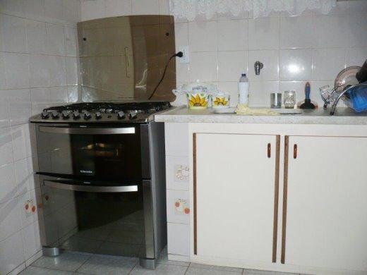 Apto de 2 dormitórios à venda em Nova Suica, Belo Horizonte - MG