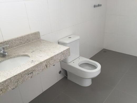 Cobertura de 4 dormitórios em Sion, Belo Horizonte - MG