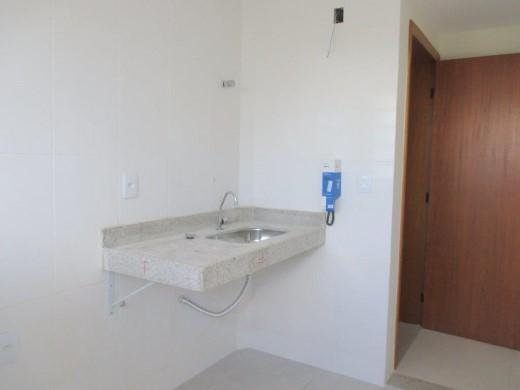 Cobertura de 3 dormitórios em Betania, Belo Horizonte - MG