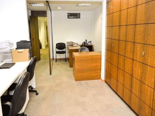 Sala em Santa Lucia, Belo Horizonte - MG