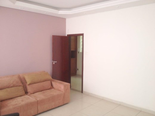 Foto 3 apartamento 3 quartos funcionarios - cod: 101381