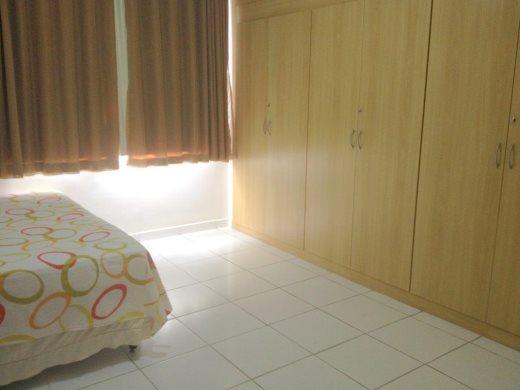 Foto 5 apartamento 3 quartos funcionarios - cod: 101381