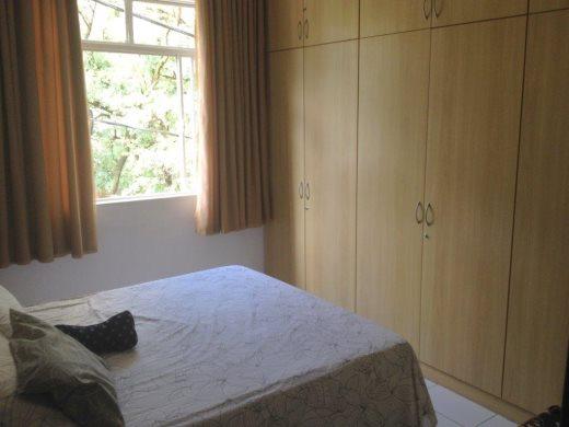 Foto 6 apartamento 3 quartos funcionarios - cod: 101381