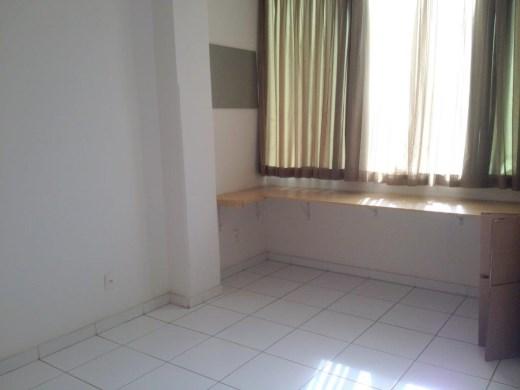 Foto 7 apartamento 3 quartos funcionarios - cod: 101381