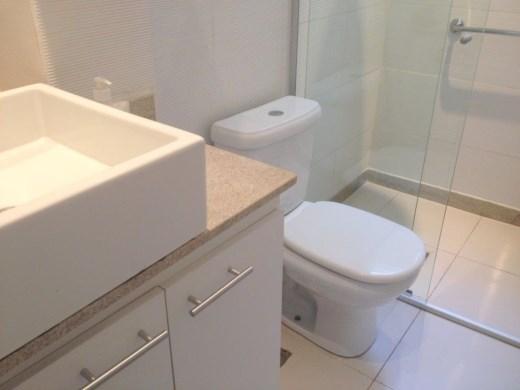 Foto 9 apartamento 3 quartos funcionarios - cod: 101381