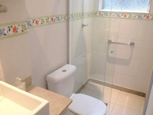 Foto 10 apartamento 3 quartos funcionarios - cod: 101381
