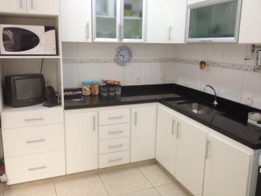 Foto 11 apartamento 3 quartos funcionarios - cod: 101381