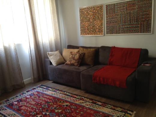 Foto 1 apartamento 3 quartos sao lucas - cod: 101383