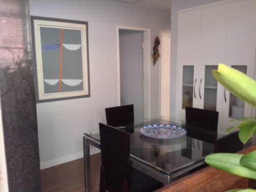 Foto 2 apartamento 3 quartos sao lucas - cod: 101383