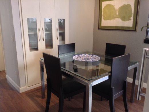 Foto 3 apartamento 3 quartos sao lucas - cod: 101383