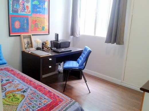 Foto 4 apartamento 3 quartos sao lucas - cod: 101383