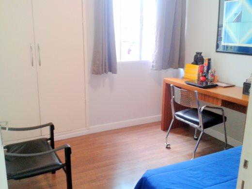 Foto 5 apartamento 3 quartos sao lucas - cod: 101383