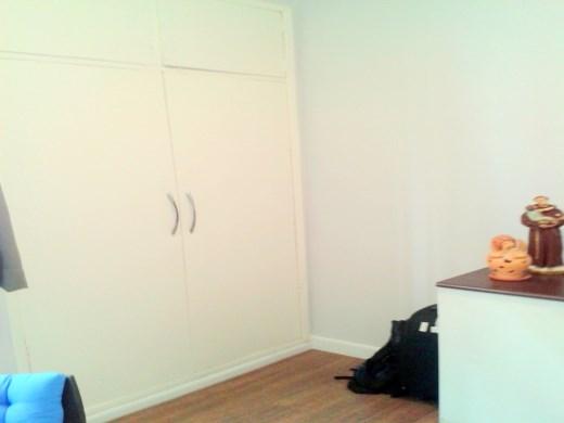 Foto 6 apartamento 3 quartos sao lucas - cod: 101383
