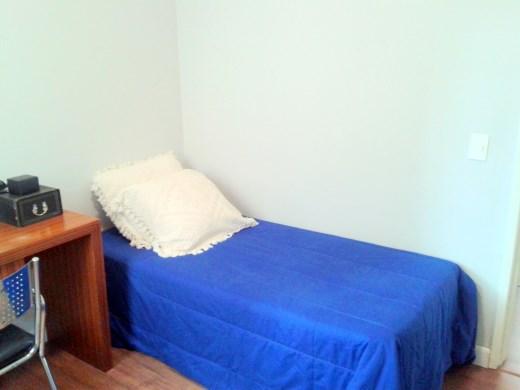 Foto 7 apartamento 3 quartos sao lucas - cod: 101383
