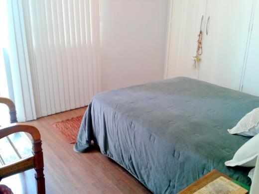 Foto 8 apartamento 3 quartos sao lucas - cod: 101383