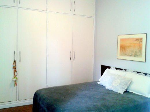 Foto 9 apartamento 3 quartos sao lucas - cod: 101383
