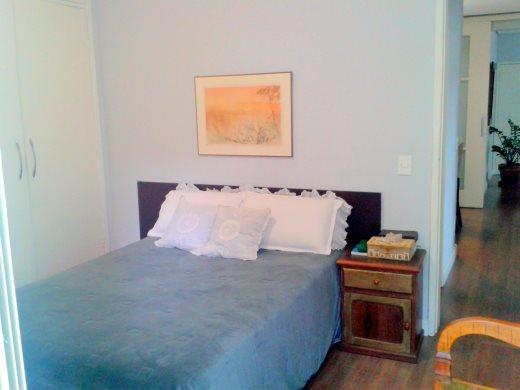 Foto 10 apartamento 3 quartos sao lucas - cod: 101383