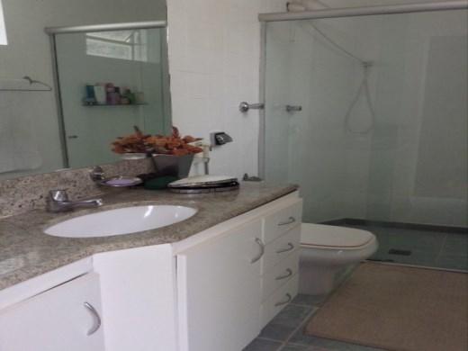 Foto 11 apartamento 3 quartos sao lucas - cod: 101383