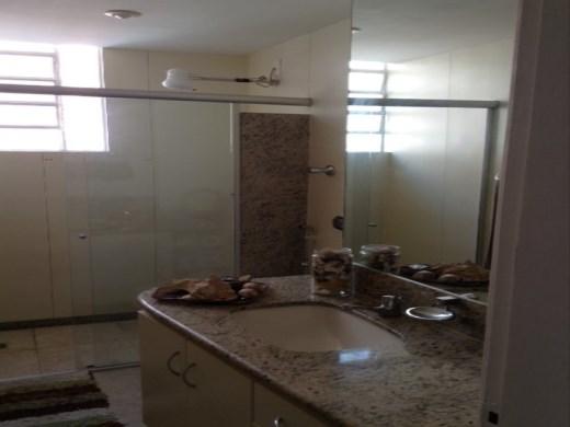 Foto 12 apartamento 3 quartos sao lucas - cod: 101383