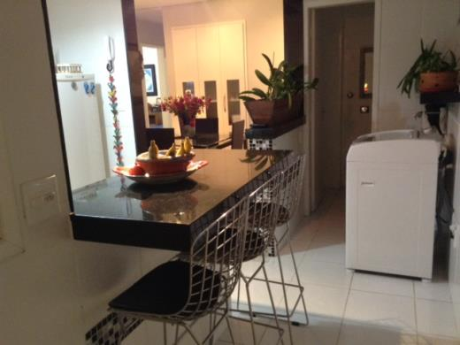 Foto 13 apartamento 3 quartos sao lucas - cod: 101383