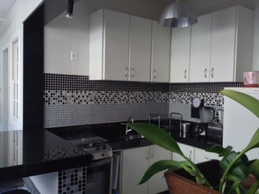 Foto 14 apartamento 3 quartos sao lucas - cod: 101383