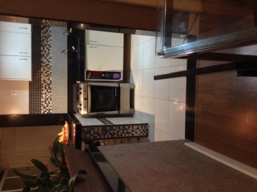 Foto 15 apartamento 3 quartos sao lucas - cod: 101383
