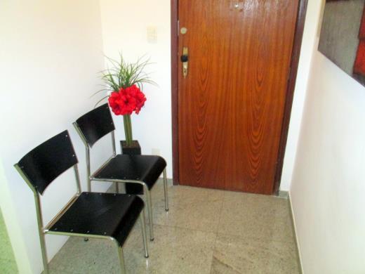 Sala à venda em Prado, Belo Horizonte - MG