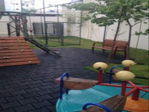 Apto de 4 dormitórios em Funcionarios, Belo Horizonte - MG