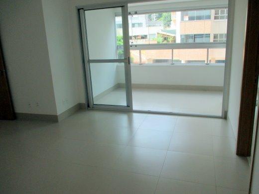 Foto 1 apartamento 3 quartos grajau - cod: 101607
