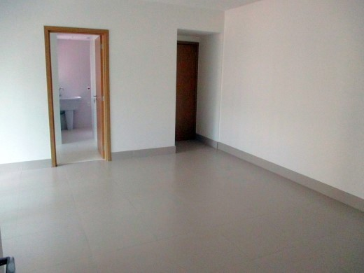 Foto 2 apartamento 3 quartos grajau - cod: 101607