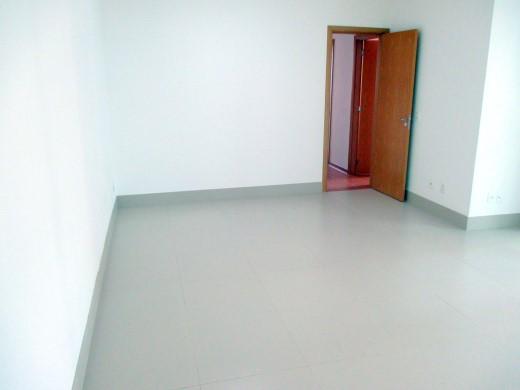 Foto 3 apartamento 3 quartos grajau - cod: 101607