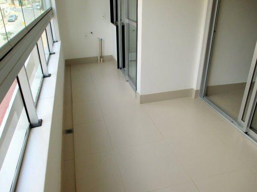 Foto 4 apartamento 3 quartos grajau - cod: 101607